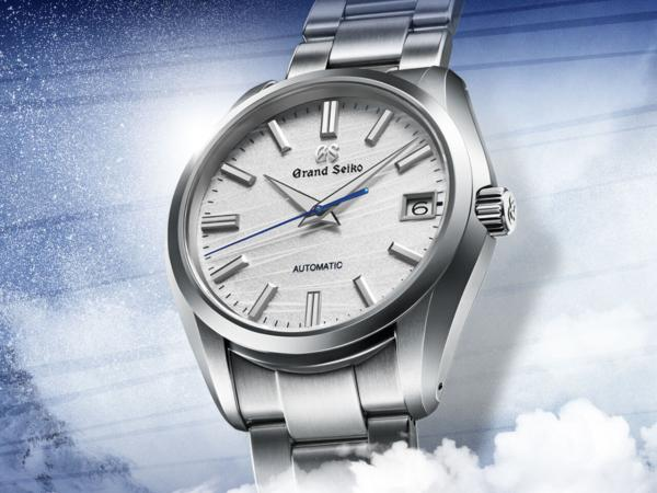 grand-seiko-Heritage-Collection-ASIA-LIMITED-EDITION-SBGR319-top