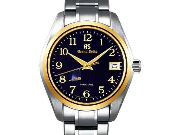 grand-seiko-Nihonbashi-Mitsukoshi-Main-Store-Watch-Salon-Limited-Edition-SBGA432-image