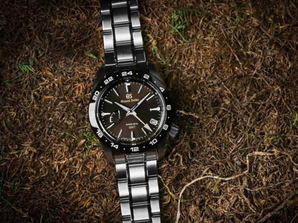 grand-seiko-Sport-Collection-Spring-Drive-GMT-Eagle-US-Limited-Edition-SBGE263-image