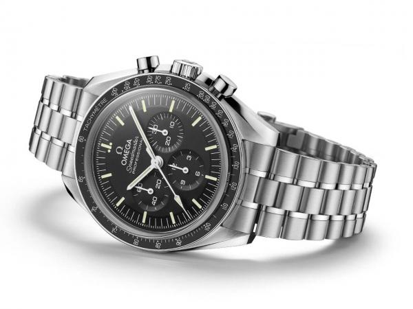 omega-speedmaster-moonwatch-professional-co-axial-master-chronometer-chronograph-42-mm
