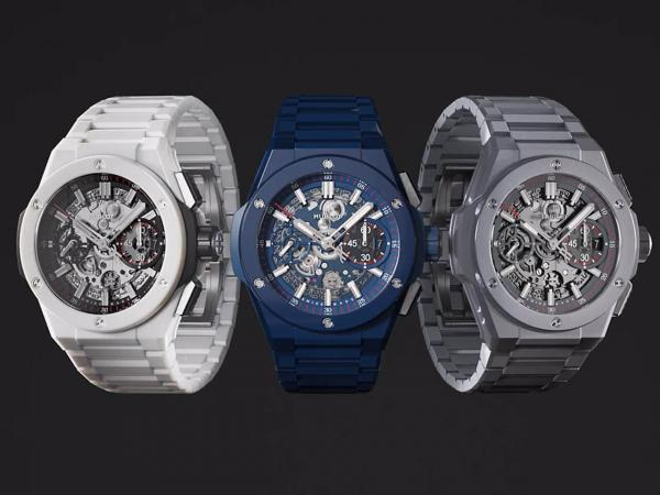 HUBLOT-2021-new-watches