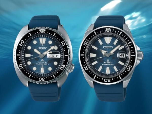 SEIKO-PROSPEX-DIVER-SCUBA-Save-the-Ocean-Special-Edition-SBDY079-SBDY081