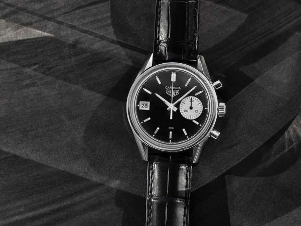 TAG-Heuer-CARRERA-DATO-LIMITED-EDITION-FOR-HODINKEE-CBK221D-FC6479-image