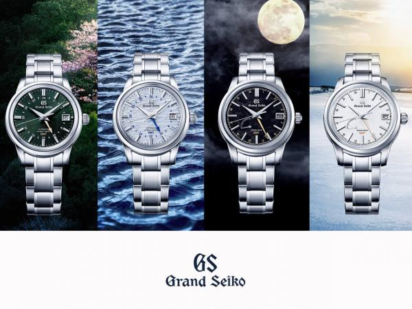 grand-seiko-Elegance-Collection-SBGJ251-SBGJ249-SBGE271-SBGE269