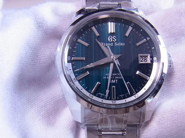 grand-seiko-Heritage-Collection-ASIA-LIMITED-EDITION-SBGJ241-review