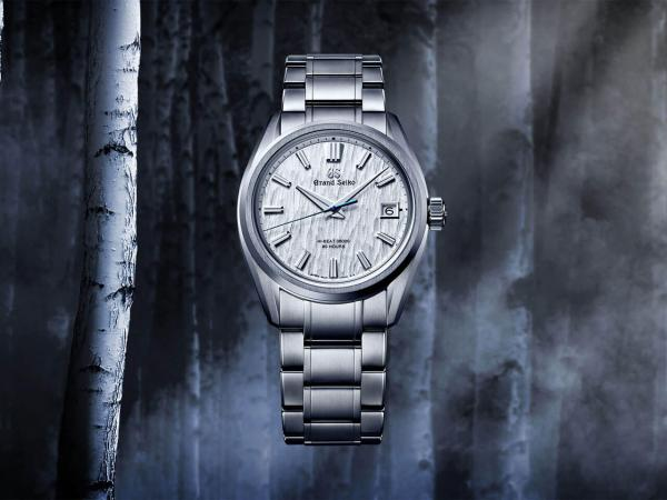 grand-seiko-Heritage-Collection-Series-9-SLGH005-image
