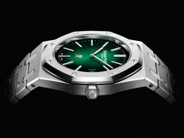 AUDEMARS-PIGUET-2021-new-watches