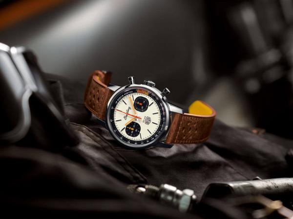 BREITLING-Top-Time-Deus-Limited-Edition-A233101A1A1X1-image