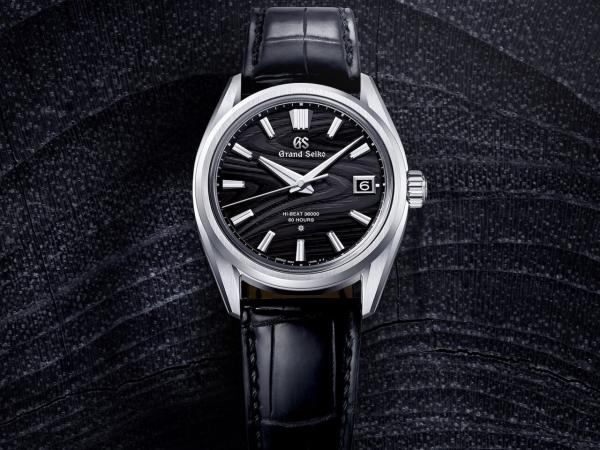 grandseiko-Heritage-Collection-Series-9-140th-Anniversary-Limited-Edition-SLGH007-image