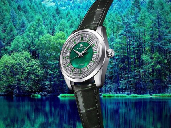 grandseiko-Masterpiece-Collection-Spring-Drive-8-Day-Jewelry-Watch-SBGD207-image