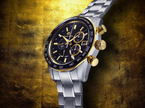grandseiko-Sport-Collection-Spring-Drive-Chronograph-GMT-140th-Anniversary-SBGC240-image