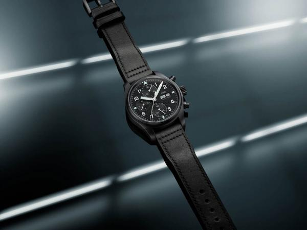 iwc-Pilots-Chronograph-Tribute-to-3705-IW387905-image