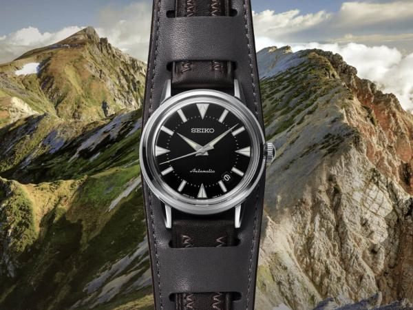 seiko-Prospex-The-1959-Alpinist-Re-creation-SBEN001-image