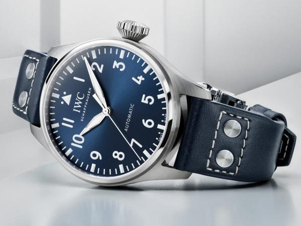 IWC-2021-new-models