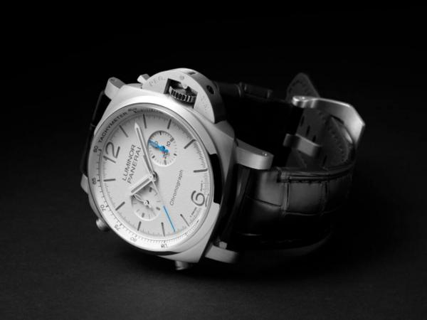 PANERAI-2021-new-models