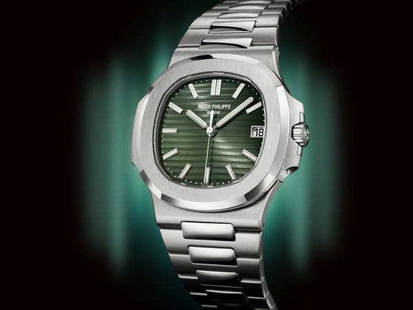 PATEK-PHILIPPE-2021-new-models