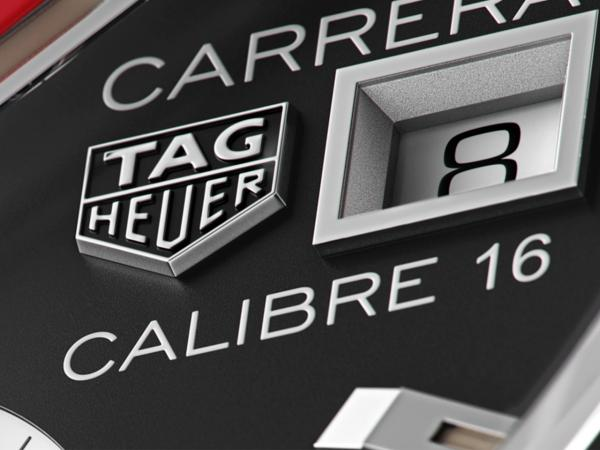 TAG-Heuer-Carrera-Automatic-Chronograph-41mm-CV201AP-FC6429