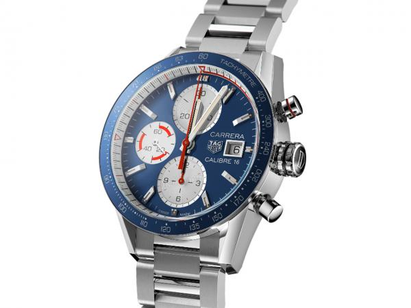 TAG-Heuer-Carrera-Automatic-Chronograph-41mm-CV201AR-BA0715