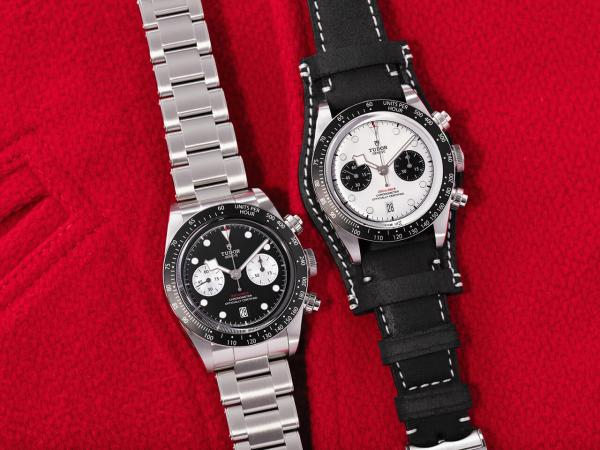 TUDOR-2021-new-models