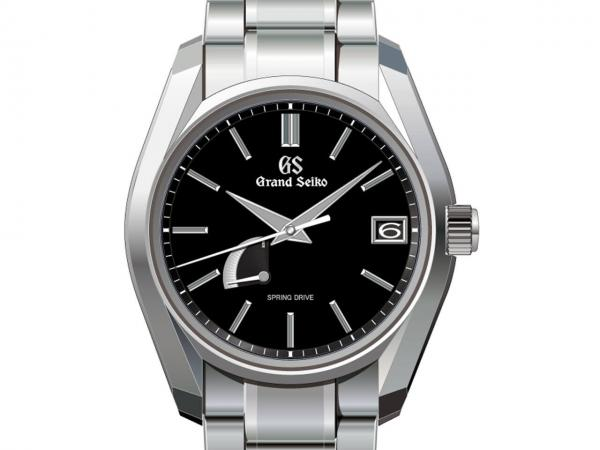 grandseiko-Heritage-Collection-Spring-Drive-Wako-Limited-Edition-SBGA457-image