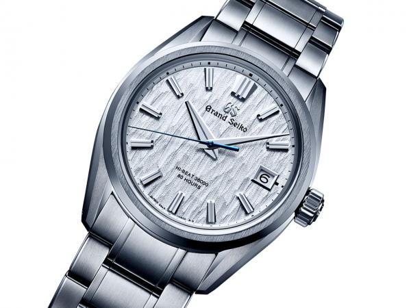 Grand-Seiko-Heritage-Collection-White-Birch-SLGH005
