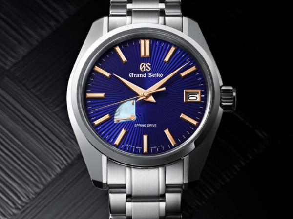 grandseiko-Heritage-Collection-GINZA-Limited-Edition-SBGA447-image
