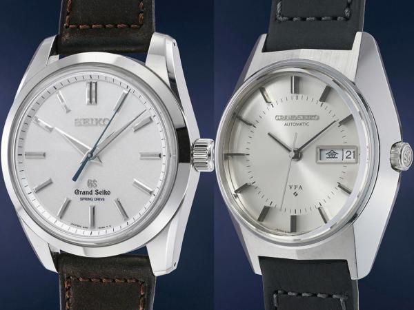 grandseiko-SBGD001-61GS-VFA-phillips-auction
