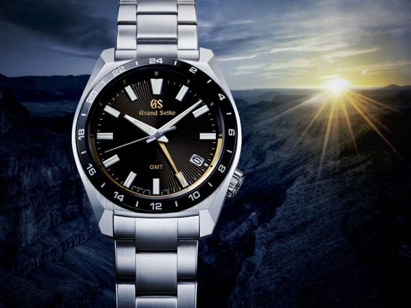 grandseiko-Sport-Collection-Quartz-GMT-140th-Anniversary-Limited-SBGN023-image