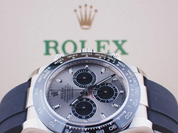 ROLEX-Cosmograph-Daytona-116519LN