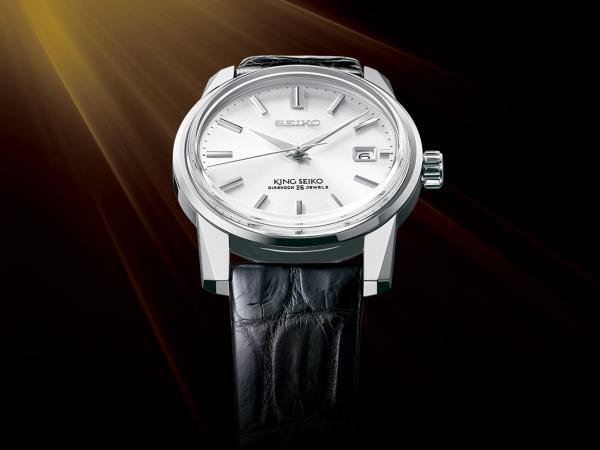 SEIKO-Seiko-140th-Anniversary-Limited-Edition-The-re-creation-of-King-Seiko-KSK-SDKA001