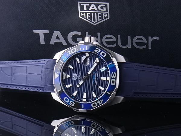 TAG-Heuer-Aquaracer-Caribre-5-WAY201P-FT6178