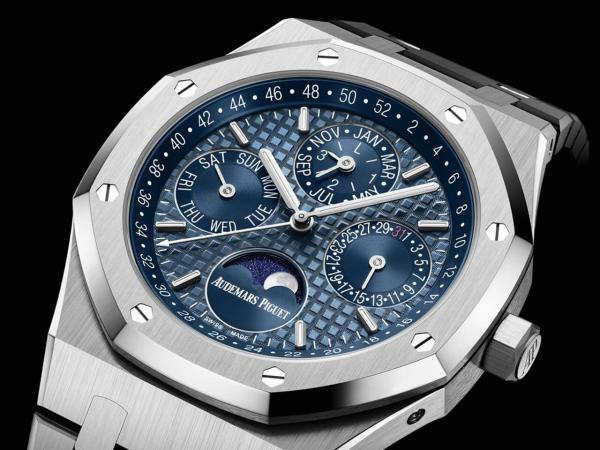 AUDEMARS-PIGUET-2021-new-watches-02