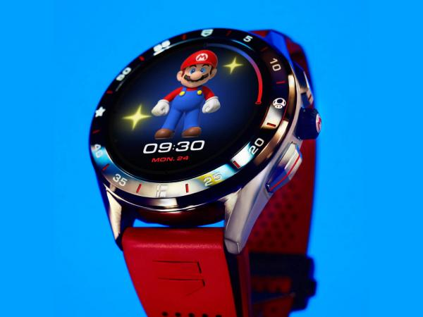 TAG-Heuer-TAG-Heuer-Connected-x-Super-Mario-SBG8A13-EB0238-image