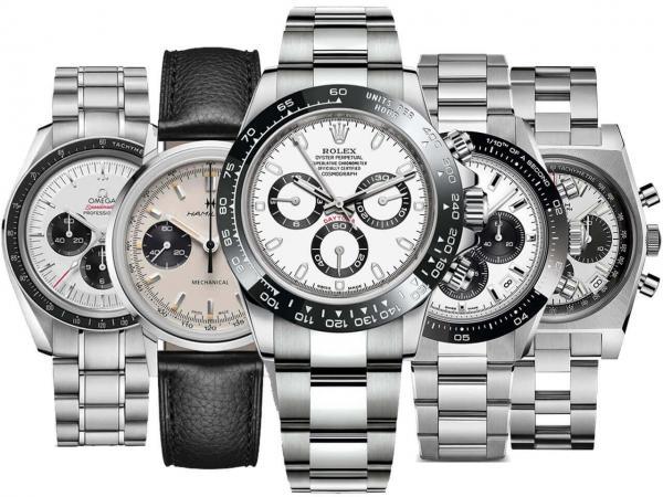 panda-dial-watches