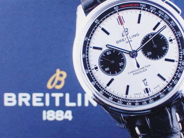 BREITLING-Premier-B01-Chronograph-42-AB0118221G1P2