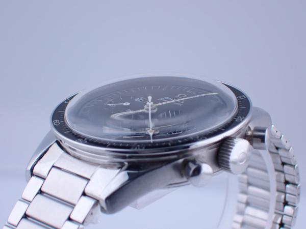 OMEGA-SPEED-MASTER-3rd-antique--105-003-dial