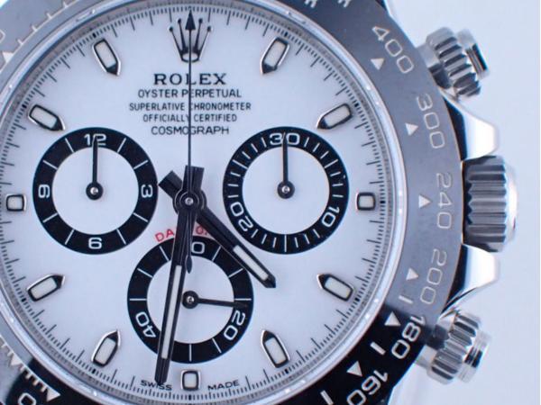 ROLEX-Cosmograph-Daytona-116500LN