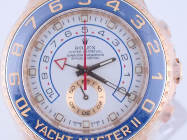 ROLEX-YACHT-MASTER-II-116688
