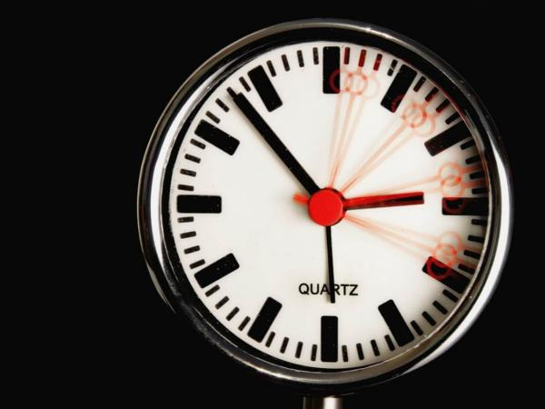 quartz-watch-trouble-and-maintenance-and-antimagnetic