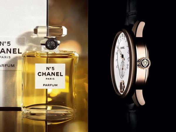 Chanel-famous-wearers0