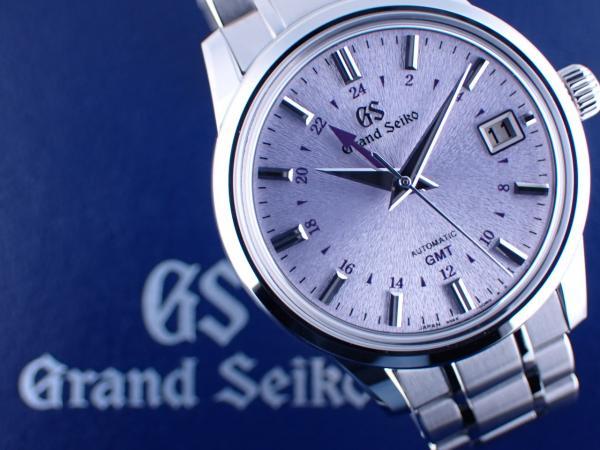 Grand-Seiko-Elegance-Collection-Ginza-Wako-Limited-SBGM249