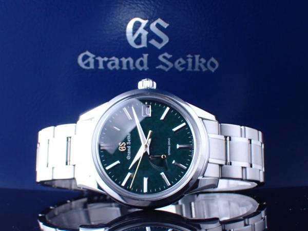 Grand-Seiko-Elegance-Collection-Spring-Drive-Chinese-Limited-SBGA453