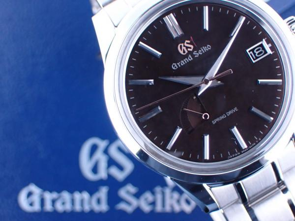 Grand-Seiko-Elegance-Collection-Spring-Drive-Chinese-Limited-SBGA455