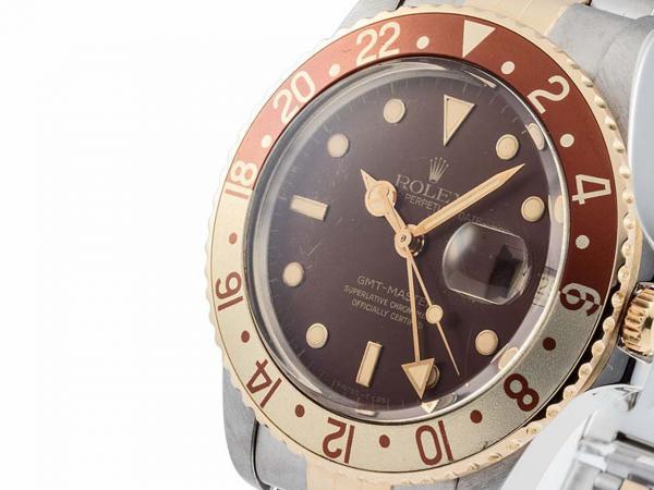 ROLEX-GMT-MASTER-16753