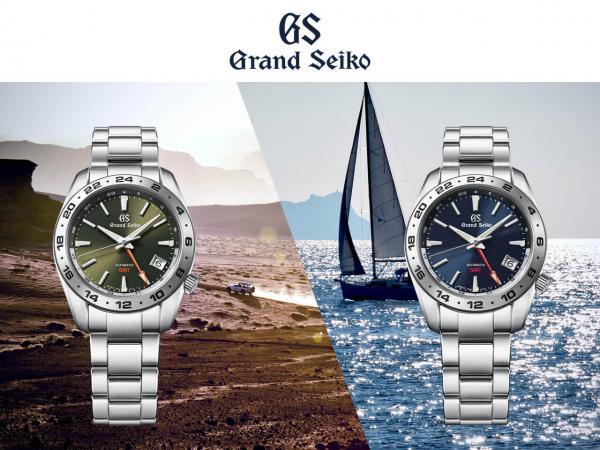 grandseiko-Sport-Collection-Mechanical-GMT-SBGM245-SBGM247