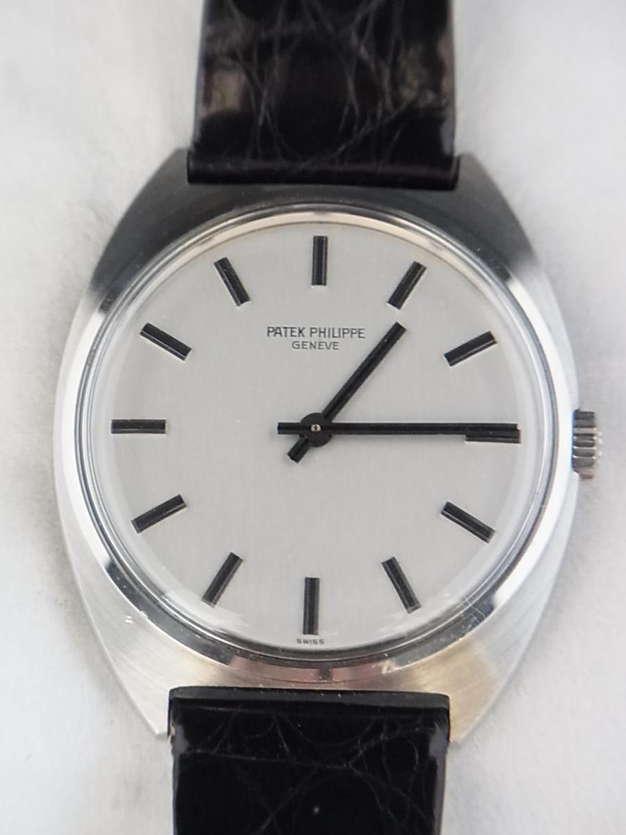 new style 795f7 29fe1 パテックフィリップ カラトラバ 3574(アンティーク1970年代 ...