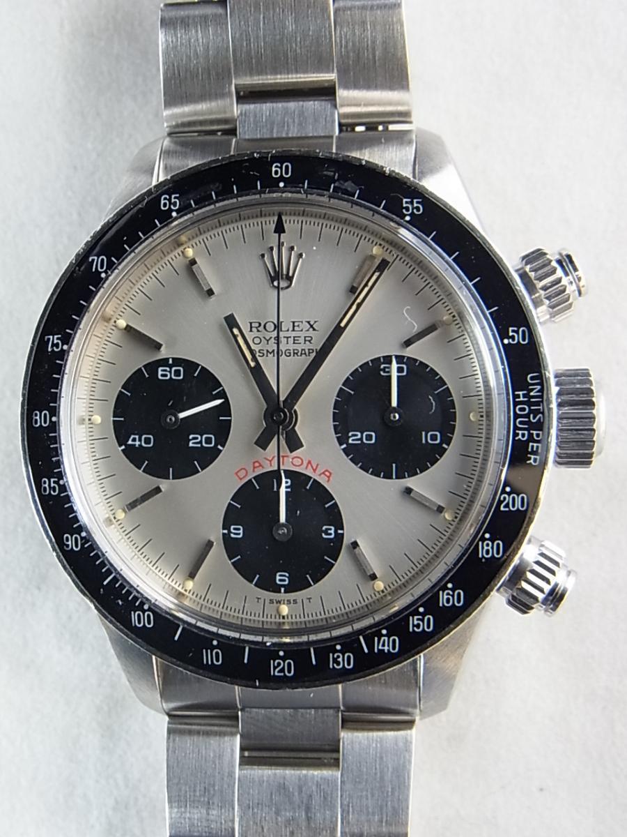 competitive price 85ca0 f3106 ロレックス デイトナ 6263(ビックデイトナ後期 マーク1(MK1 ...