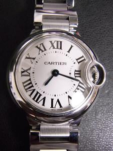 カルティエ Ref.W6920046