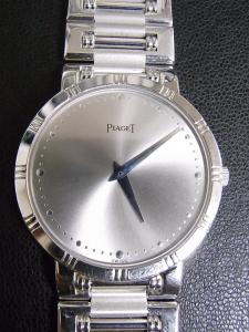 ピアジェ ダンサー84023-k-81が高価買取になる理由