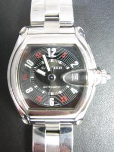 カルティエ Ref.W62002V3